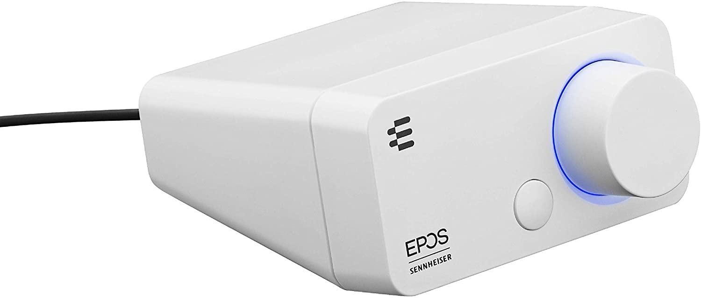 EPOS Sennheiser GSX 300