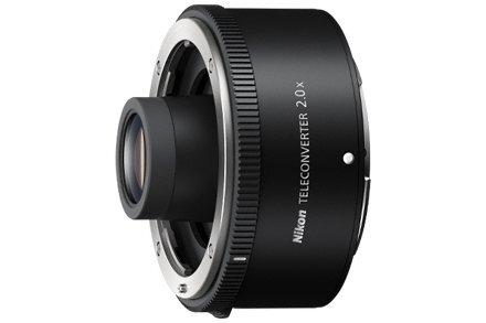 Nikon Z TC-2,0x