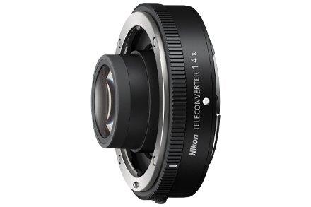 Nikon Z TC-1,4x