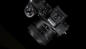 Nikon Z5: Vollformateinstieg mit Stabi und zwei Speicherslots