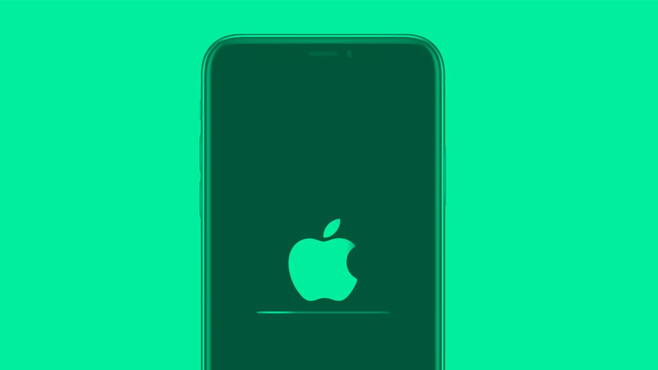 100 Prozent Klimaneutralität: Apple verpflichtet sich zu deutlich mehr Nachhaltigkeit