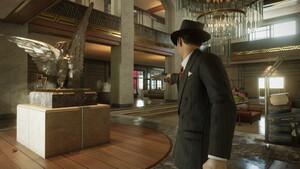 Mafia Definitive Edition: 2K zeigt 14 Minuten langes Gameplay des Remakes