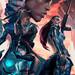 Videospiele-Markt im Juni: Valorant beim Umsatz vor Counter-Strike: GO
