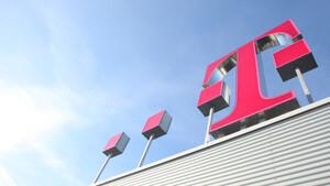 Internet of Things: Deutsche Telekom startet LTE-M in Deutschland