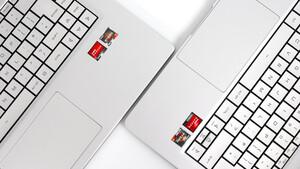 KDE Slimbook: Linux und Plasma treffen auf AMD Ryzen 4000