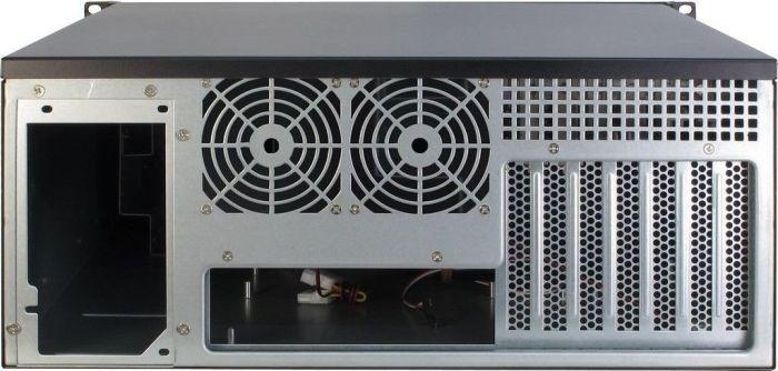 Inter-Tech 4U 4088-S