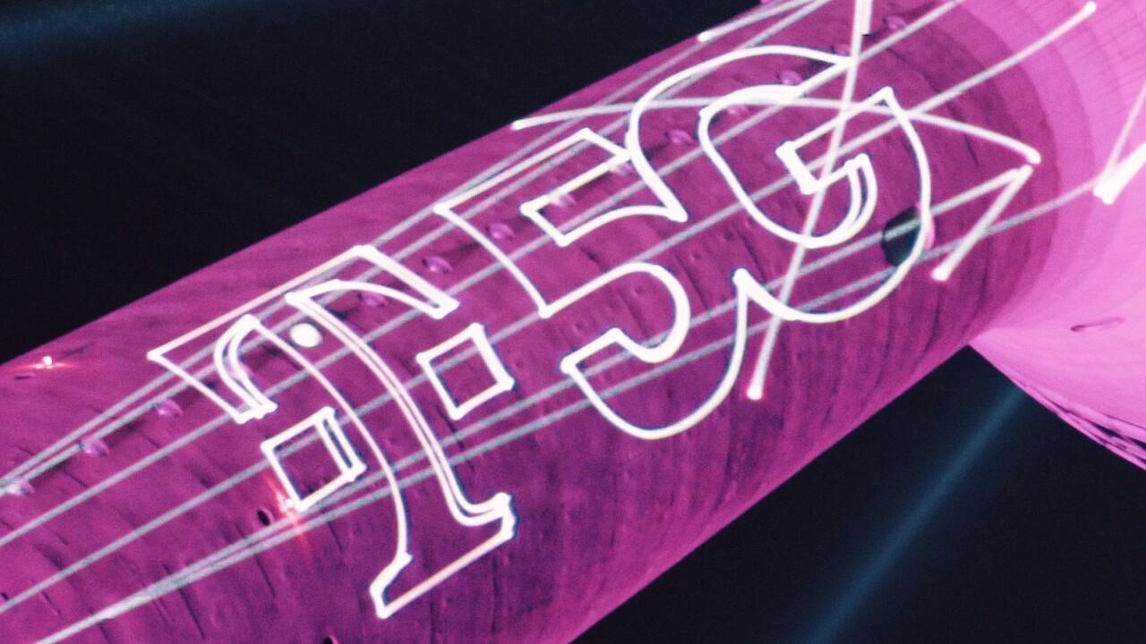 Deutsche Telekom: 5G für 40 Millionen Nutzer in Deutschland per DSS