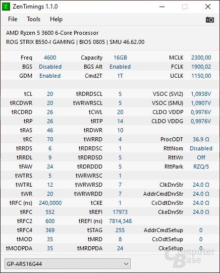 4600CL20-OC-Profil