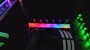Gigabyte Aorus RGB Memory im Test: DDR4-4400C19 mit Hynix DJR übertaktet