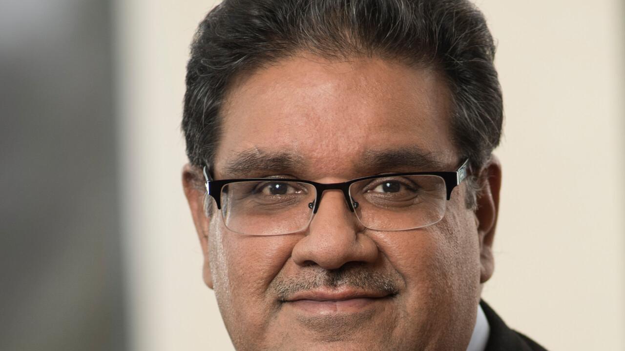 7-nm-Chaos: Intel feuert die Nummer2 im Konzern