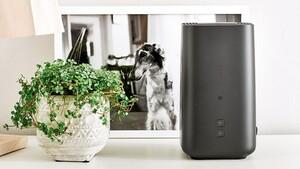Hybrid-Option: Telekom bietet LTE allen DSL-Kunden und teils kostenlos an