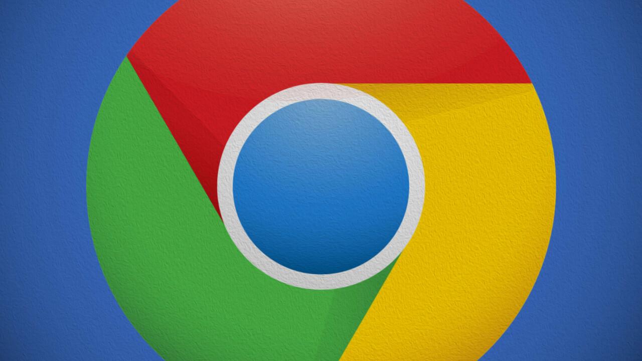 Chrome 84: Google schließt mit Update acht Sicherheitslücken