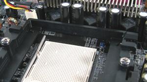 Im Test vor 15 Jahren: Sockel-939-Mainboards mit nForce 4 SLI von Asus bis MSI