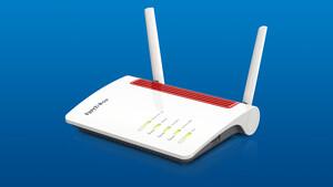 MagentaZuhause Basic: Festnetz-Ersatzprodukt auf LTE-Basis für Bauherren