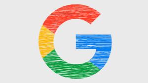 Google One: Geräte-Backup unter Android und iOS kostenlos