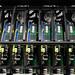 Quartalsbericht: Samsung macht mit weniger Umsatz viel mehr Gewinn