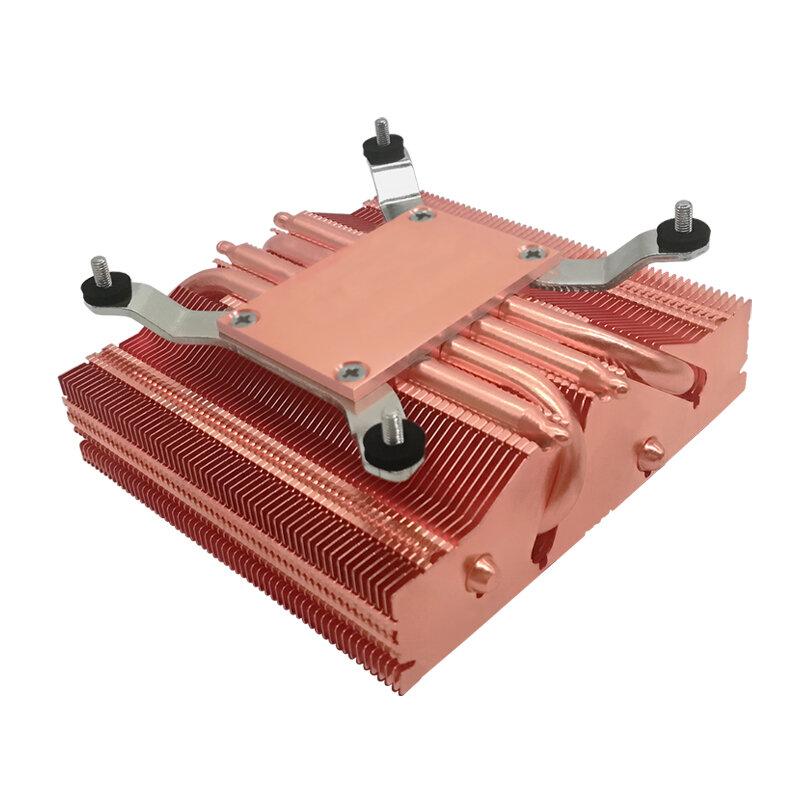 Thermalright AXP-90i Full Copper
