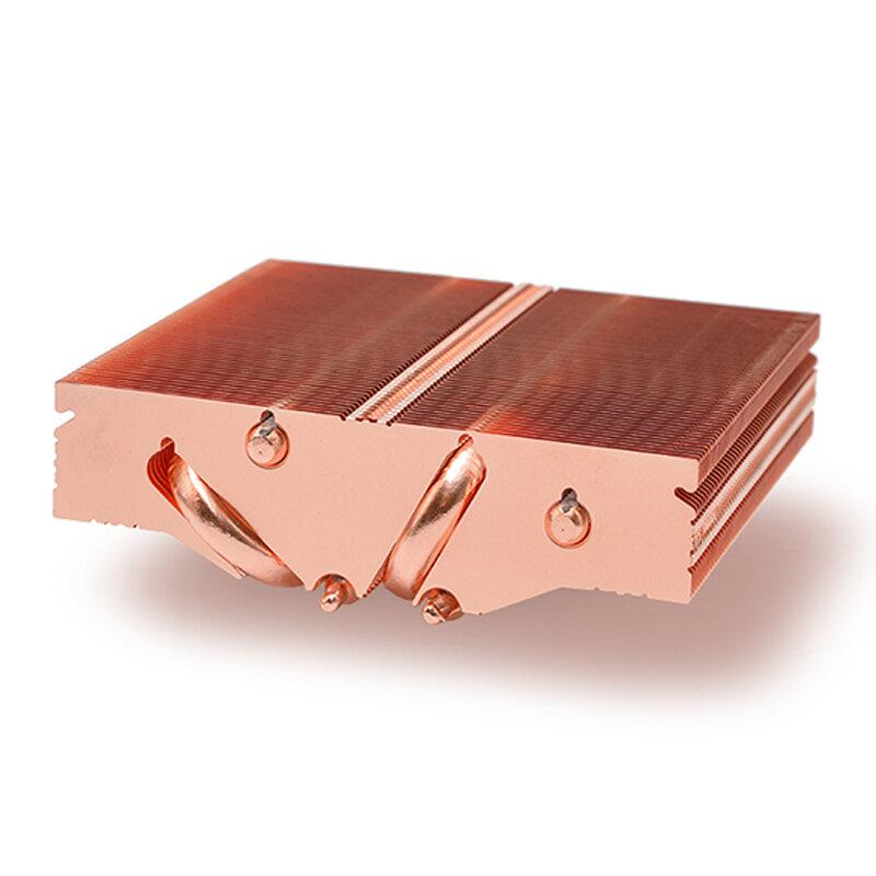 Thermalright AXP-90i & AXP-90R Full Copper