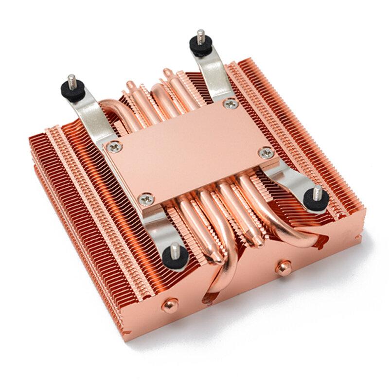 Thermalright AXP-90R Full Copper