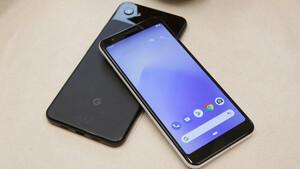 Pixel 4a: Google stellt sein neues Smartphone am 3. August vor