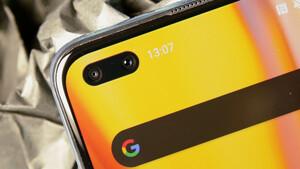Wochenrück- und Ausblick: OnePlus besinnt sich im Nord auf die eigenen Wurzeln