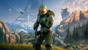 Halo Infinite: Multiplayer wird Free-to-Play-Modell nutzen