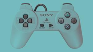 C:\B_retro\Ausgabe_41\: Die Sony PlayStation