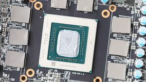 """Next-Gen-GPU: AMD Navi 21 """"Big Navi"""" offenbar mit 5.120 ALUs"""
