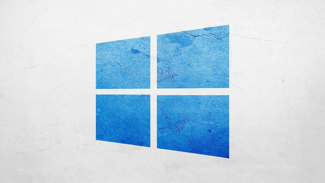 Windows 10 Patch KB4568831: Microsoft behebt Probleme mit Netzwerkdruckern
