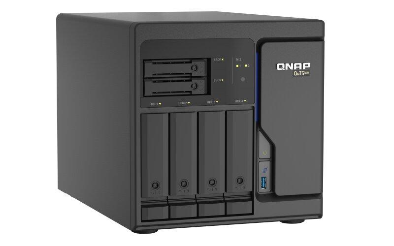 QNAP TS-h686