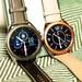Galaxy Watch 3: Samsung bringt die drehbare Lünette zurück