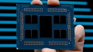 Gerüchte über Wafer-Käufe: AMD soll Apple als TSMCs größter Kunde ablösen
