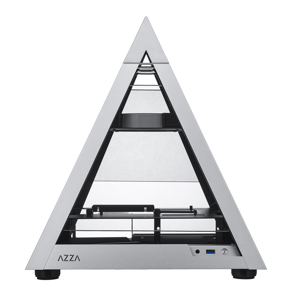 Linkworld Azza Pyramid 806 Mini