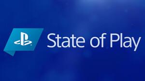 PlayStation – State of Play: Sony stellt PS4- und VR-Titel in den Mittelpunkt
