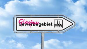 Deutsche Telekom: Bis zu 1 Gbit/s per Glasfaser für 17.000 Unternehmen
