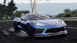 Systemanforderungen: Project Cars 3 empfiehlt mehr als Mainstream-PCs