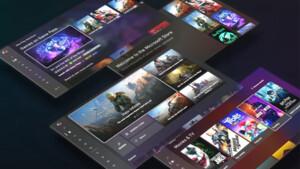 Microsoft Store: Xbox Insider können neues Design ab sofort testen