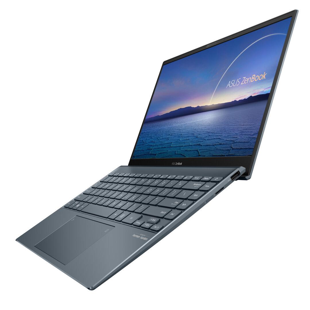 ZenBook 13 UX325