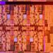 Geheimnisse: Bis zu 20 GByte an Intel-NDA-Material veröffentlicht