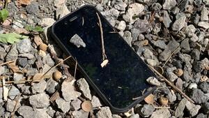 Cat S42 im Test: Das günstige Permafrost-Smartphone