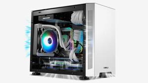 Aus der Community: Umfrage zur [FAQ] Der idealen Mini-ITX-Gaming-PC