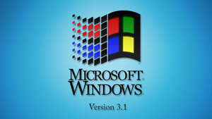 C:\B_retro\Ausgabe_42\: Microsoft Windows 3.1