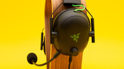 Razer BlackShark V2 im Test: Viel versprochen, sehr wenig geliefert