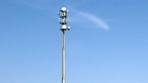 Rückstand bei LTE-Ausbau: Telefónica schafft Zwischenziel, ohne Geldstrafe