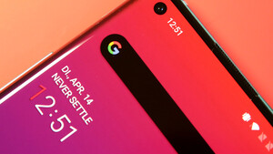 Android 11: OnePlus 8 und 8 Pro erhalten Developer Preview 3