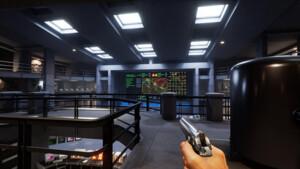GoldenEye 25: Remake auf Basis der Unreal Engine 4 wird nicht erscheinen