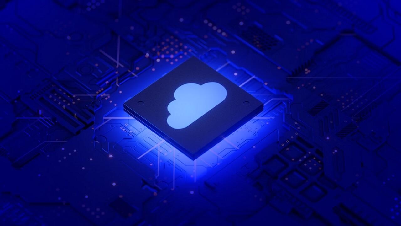 Nuvia Phoenix: Effiziente CPU-Kerne sollen besser als Apples Lösung sein