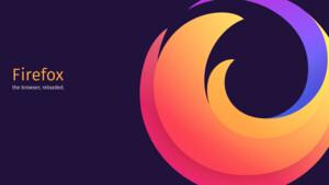 Firefox-Entwickler: Mozilla entlässt ein Viertel seiner Mitarbeiter