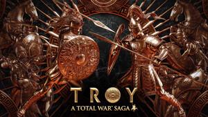 Gratisspiel: Epic Games verschenkt einen Tag A Total War Saga: Troy