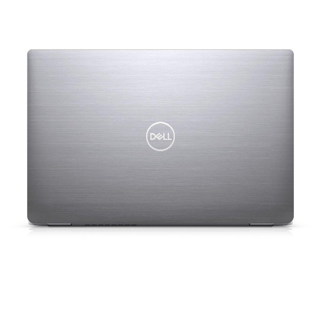 Dell Latitude 7410 Chromebook Enterprise